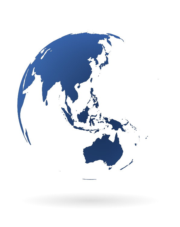 Dr Sabine Stricker-Kellerer - International Asia