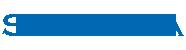 SSK-Asia.com Logo